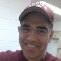 Gerardo-682522, 50 from Knoxville, TN