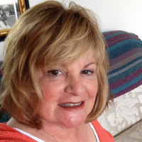 Debbie-1110212, 65 from Schererville, IN