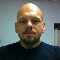 Anthony-595938, 45 from Dearborn Heights, MI
