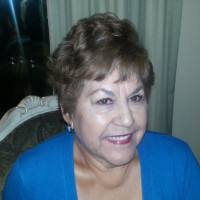 Lucy, 76 from Rancho Cucamonga, CA