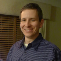 Ryan, 39 from Hopkins, MN