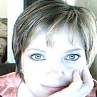 Jennifer-88492, 48 from Macon, GA