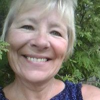 Cindy, 62 from Manitowoc, WI