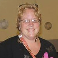 Mary-1135148, 30 from Hartland, WI