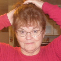 Karen-1099532, 68 from West Branch, MI