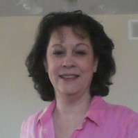Donna-1079838, 44 from Carthage, NY