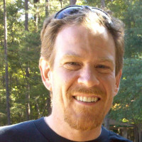 Robert-560852, 47 from Columbia, SC