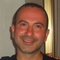 Giuseppe-848330, 44 from LONDON, GBR