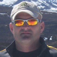 Dan-889234, 43 from Fairbanks, AK
