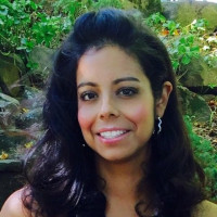 Nina-1265470, 37 from Montclair, NJ