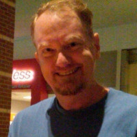 Mike-1070504, 46 from Ruskin, FL
