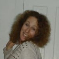 Christina-1195760, 47 from Lithia Springs, GA