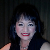 Linda-1178194, 50 from Fresno, CA