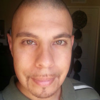 Daniel-1130367, 33 from Port Hueneme, CA