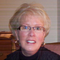 Linda-1148823, 61 from Jackson, MN