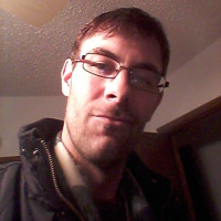 Patrick-1184001, 35 from Fargo, ND