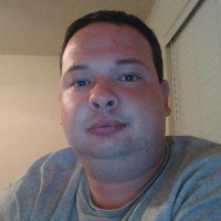 Robert-1125149, 27 from Greensboro, NC