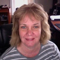 Janet-926797, 49 from Davidsonville, MD