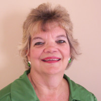 Christine-1024568, 63 from Midlothian, VA
