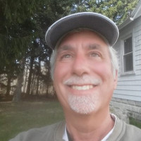 Dan, 55 from Manitowoc, WI