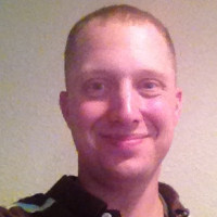 Paul-987052, 27 from Pender, NE