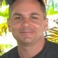 Mike-183214, 46 from Livonia, MI