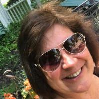 Kathleen, 68 from Hudson, OH