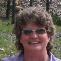 Susie-550156, 57 from Boise, ID