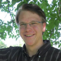 James-1174251, 22 from New Berlin, WI