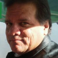 AnthonyGreg-999882, 53 from Gallup, NM