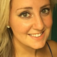 Laura, 25 from Indianapolis, IN