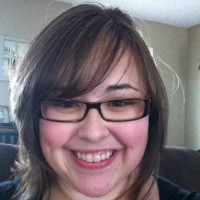 Emily-1116380, 25 from Milford, OH