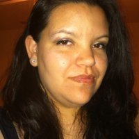 Sharon-968021, 38 from Los Lunas, NM