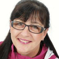 LInda-951375, 60 from Hamilton, NZL
