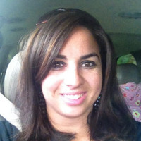 Heather-1134123, 33 from Urbana, OH