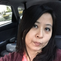 Linda, 39 from West Covina, CA