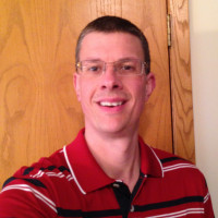Jeremy-998333, 37 from Spooner, WI