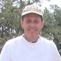 Joe-1178368, 51 from Pompano Beach, FL