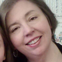Anne, 50 from Houghton Lake, MI