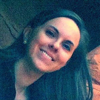 Marian-1131873, 26 from Valrico, FL