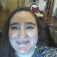 Martha-1249569, 37 from Los Lunas, NM