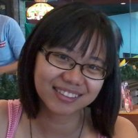 Maria-944366, 33 from Auckland, NZL