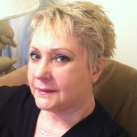 Linda-1117935, 67 from North Little Rock, AR