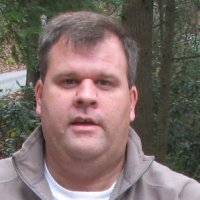 Greg-697919, 46 from Morristown, TN