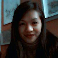 Dhelin-1052231, 29 from Baguio, PHL