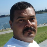 Guillermo-894424, 42 from Tehachapi, CA