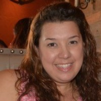 Violeta, 37 from Summit, IL