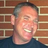 Mark, 48 from Charlotte, NC
