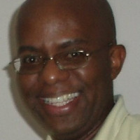 Kevin, 48 from St Lucia, PE