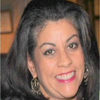 Olga-1081314, 48 from Pawtucket, RI